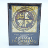 *Animal Dreaming Oracle