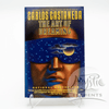 Art of Dreaming, The, Carlos Castaneda