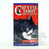 *Cat's Eye Tarot