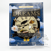 Complete Dictionary Of Dreams, Michael Lennox