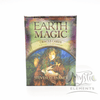 Earth Magic Oracle