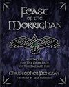 Feast of the Morrighan, Christopher Penczak