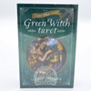 Green Witch Tarot, The