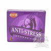 Anti-Stress Incense Cone