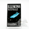 Illusions, Richard Bach