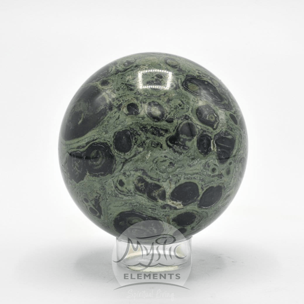 Kambaba Sphere 80mm