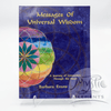 Messages Of Universal Wisdom book