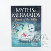 *Myths & Mermaids Oracle of the Water