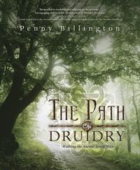 Path Of Druidry, Penny Billington