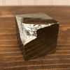 Pyrite Cubes - Medium