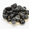 Rainbow Obsidian Tumbled