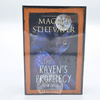The Ravens Prophacy Tarot