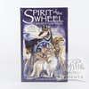Spirit of the Wheel Meditation