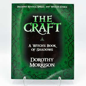 The Craft, Dorothy Morrison