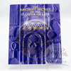 Ancient Secrets Of The Flower Of Life Vol 2, Drunvalo Melchizedek