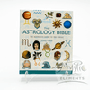 Astrology Bible, The: The Definitive Guide to the Zodiac, Judy Hall