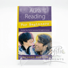 Aura Reading for Beginners, Richard Webser