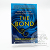 Bond, The, Lynne McTaggart