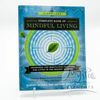 Complete Book of Mindful Living, Robert Butera, Erin Byron