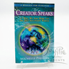Creator Speaks, The, Michelle Phillips
