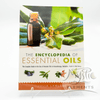 Encyclopedia of Essential Oils, The, Julia Lawless