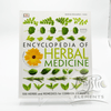 Encyclopedia Of Herbal Medicine, Andrew Chevallier