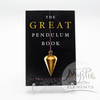 Great Pendulum Book, The, Petra Sonnenberg
