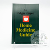 Home Medicine Guide, Edgar Cayce