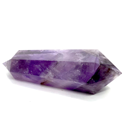 Amethyst DT Point