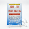 *Many Lives, Many Masters, Brian Weiss