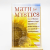 Math For Mystics, Renna Shesso