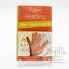 Palm Reading For Beginners, Richard Webster