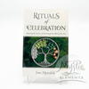 Rituals of Celebration, Jane Meredith