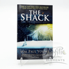 *Shack, The, Paul Young
