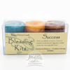 Success Blessing Kit