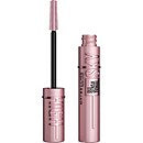 Maybelline Sky High Mascara- 01 Very Black - dolanschemist.ie