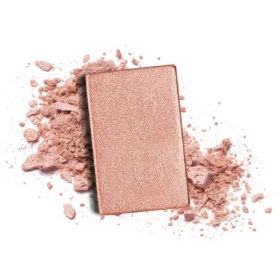 SCULPTED POWDER HIGHLIGHT - dolanschemist.ie
