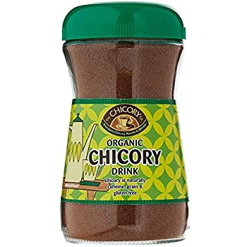 Chicory Organic Chicory Drink - dolanschemist.ie