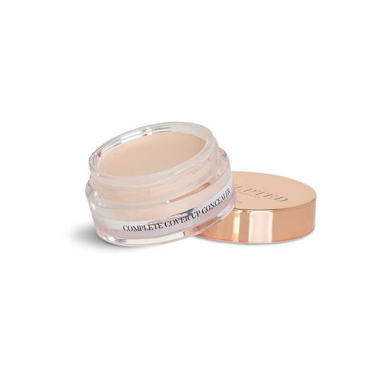 Sculpted Complete Cover Up Concealer