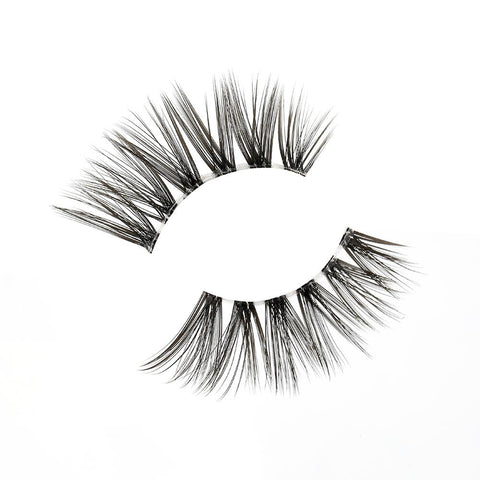 SoSuXTerrie Mc Evoy Daydream 3/4 Length Eyelashes - dolanschemist.ie