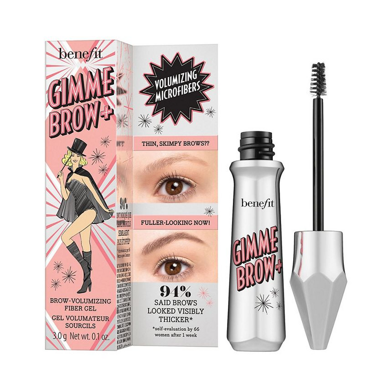 BENEFIT GIMME BROW+