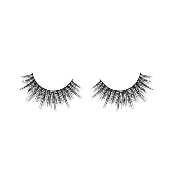 BiaBelle Faux Mink False Lashes-Lulu