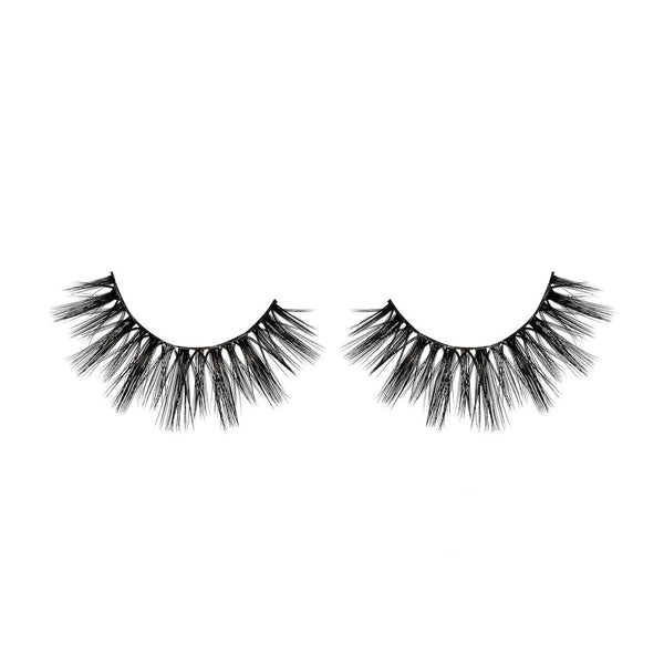 BiaBelle Faux Mink False Lashes- Luna
