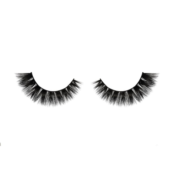 BiaBelle Faux Mink False Lashes- Mia