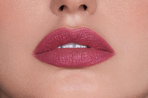 Sculpted By Aimee Lip Duos - dolanschemist.ie