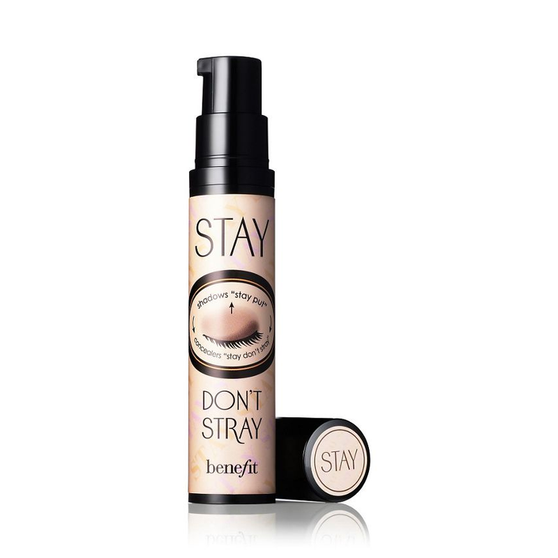 BENEFIT STAY DON'T STAY EYE PRIMER