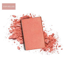 SCULPTED POWER BLUSH - dolanschemist.ie