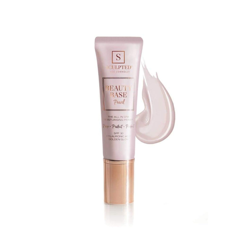 Beauty Base Pearl 50ml