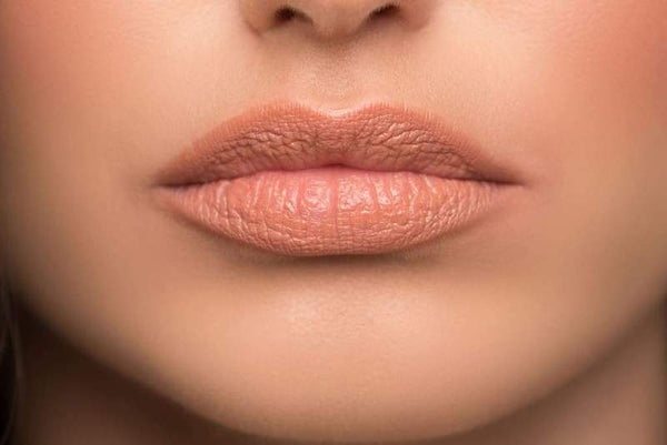 Sculpted By Aimee Lip Duos