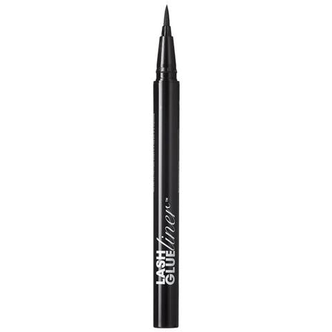 Kiss Lash Glue Liner- Black - dolanschemist.ie